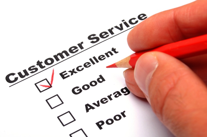CRM the Key to New Business and Customer Satisfaction
